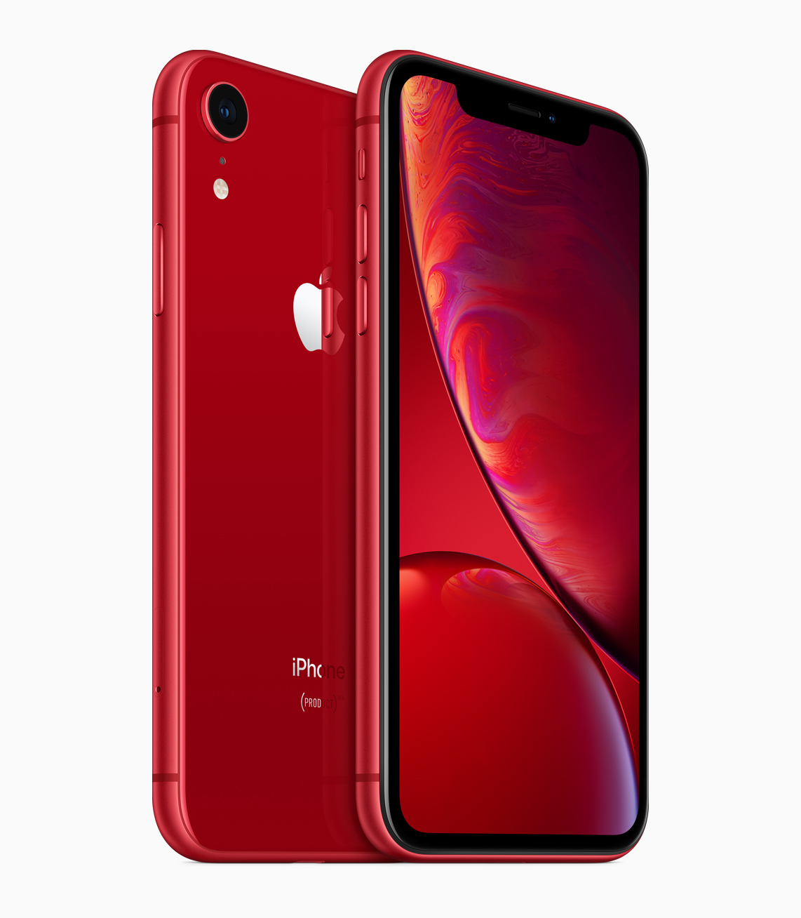 iPhone_XR_red-back_09122018.jpg