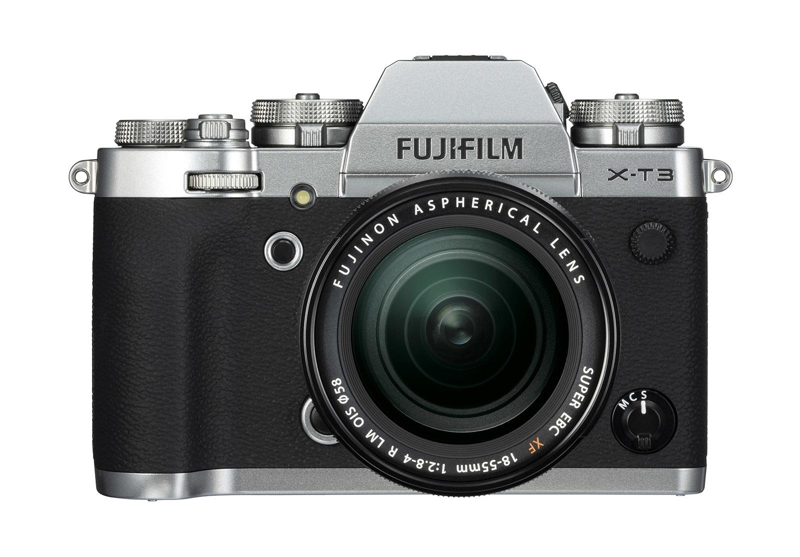 X-T3_Silver_Front+XF18-55mm.jpg