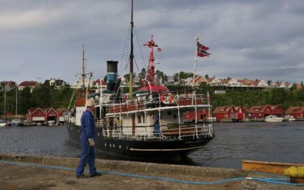 1b-Boroysund-ankommer-BDF-15082017