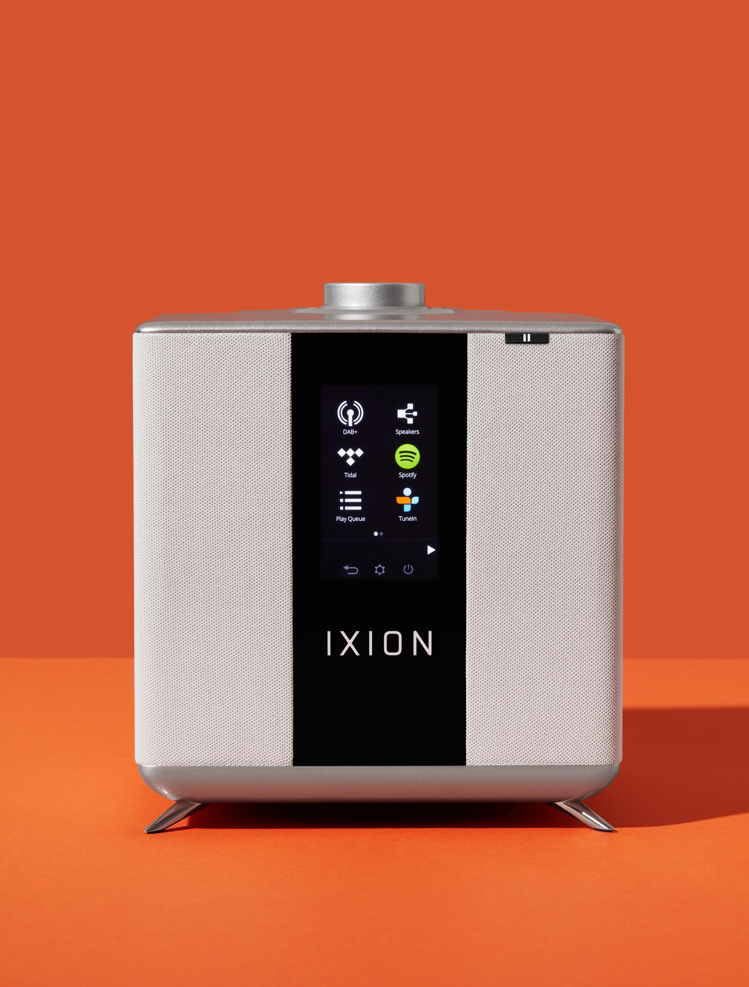 ixion_Maestro_orange_background.png
