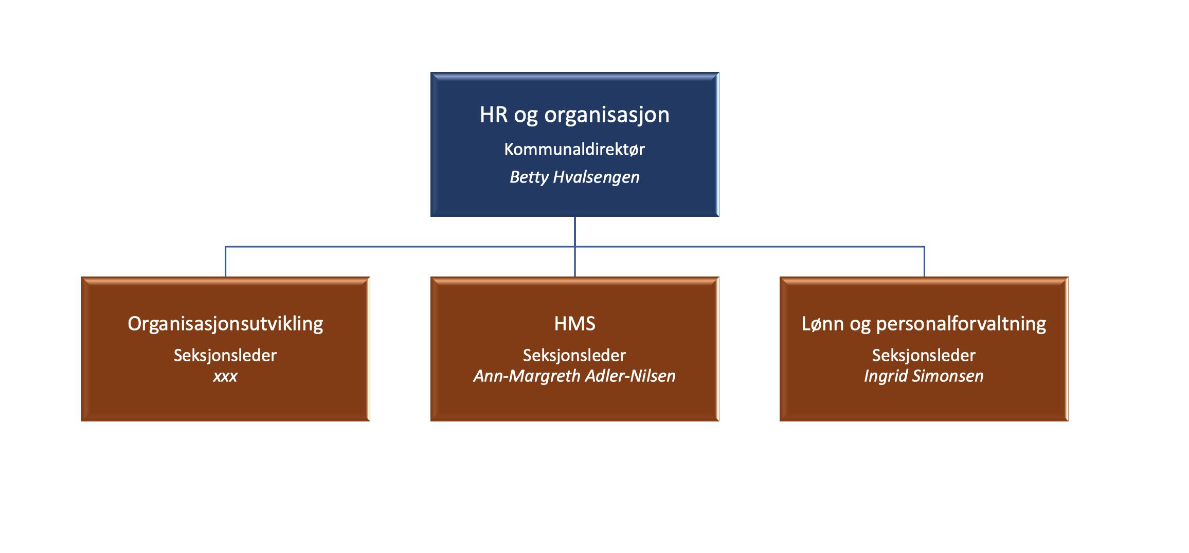 HR og organisasjon.png