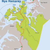 NyeHamarøy_241018_A_1200x1345
