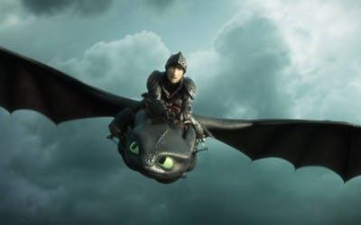 how-to-train-your-dragon_-the-hidden-world.1546209724.jpg