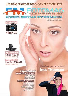FotoMag 6-2018-Cover_400px