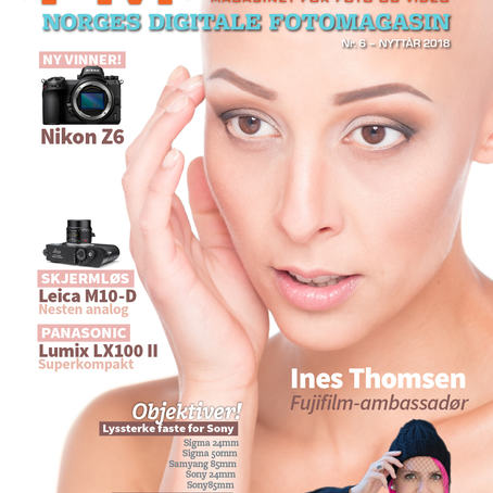 FotoMag 6-2018-cover_1240ps