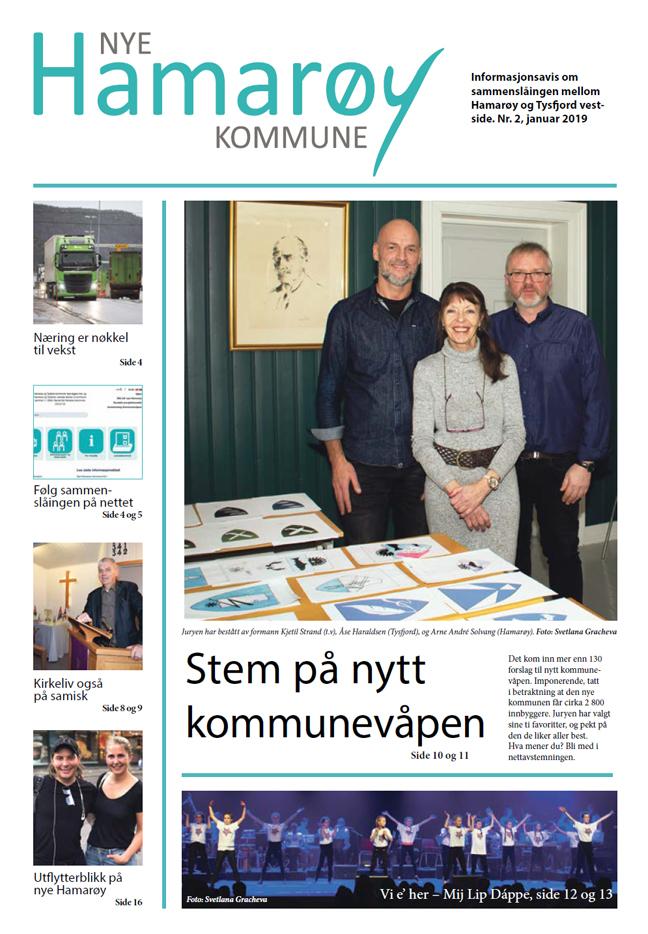 Avis-2-norsk.jpg