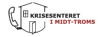 krisecenter-logo-dark.png