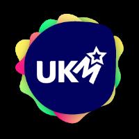 Logo UKM