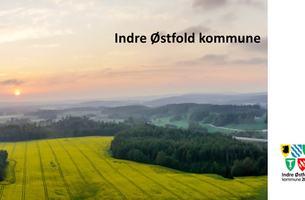 Indre Østfold