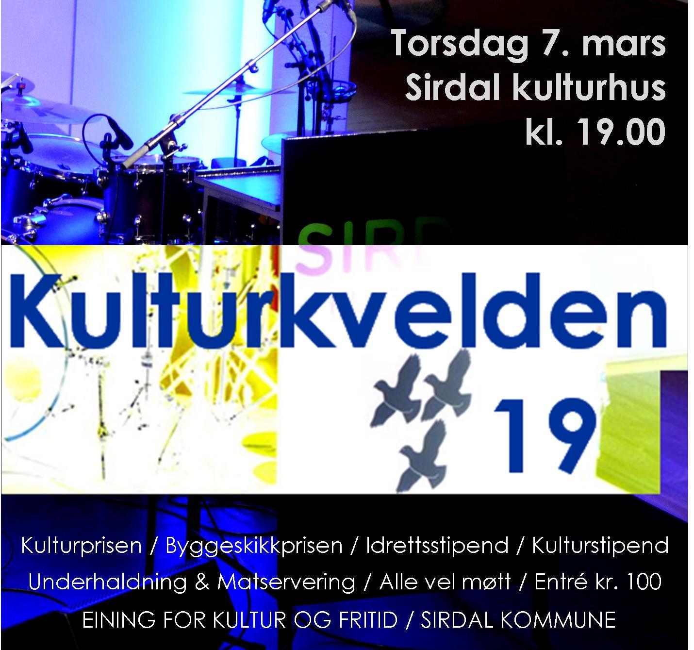 Ny Bilde Kulturkvelden 19.jpg
