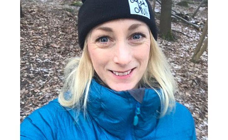 Erika Christensson var många år projektledare för Vinterstudion. Nu blir hon marknads- och försäljningschef på Vasaloppet.