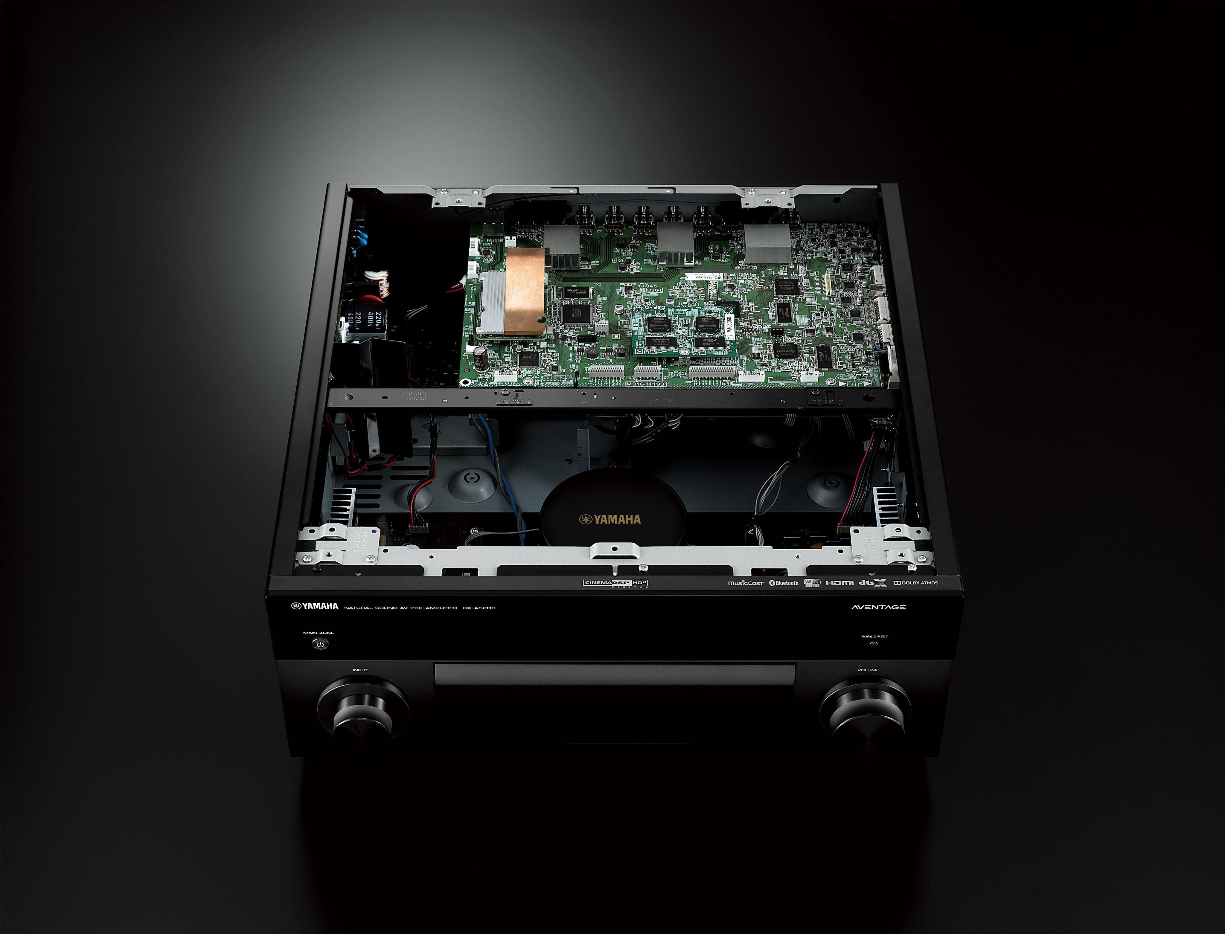 CXA5200interior.jpg