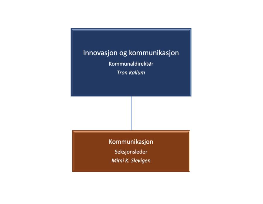 Innovasjon og kommunikasjon_900x696.png