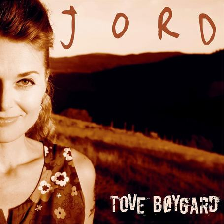 boygard