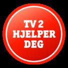 tv2hjelperdeg_logo_ferdig