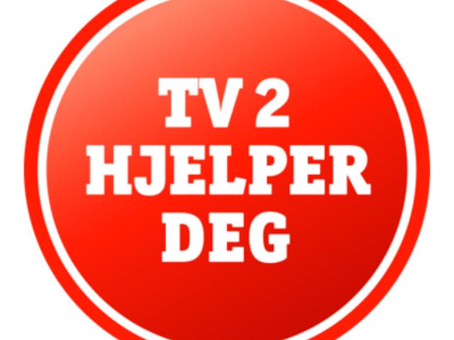 TV2HjelperDeg-logo