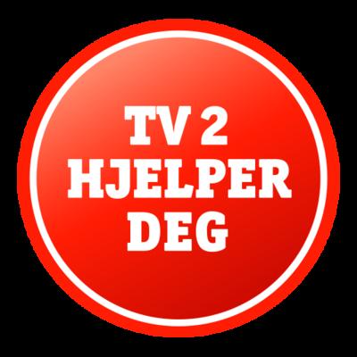 TV2HjelperDeg-logo.png