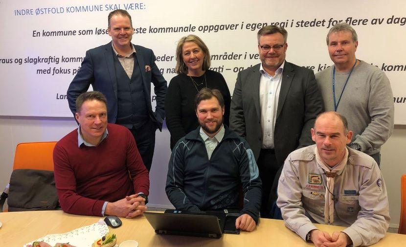 Møte med arrangør av Speiderleir jan.19_web_2