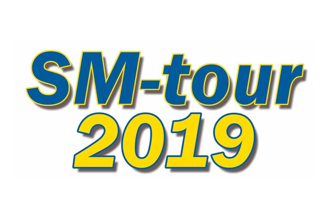 logo_smtour19