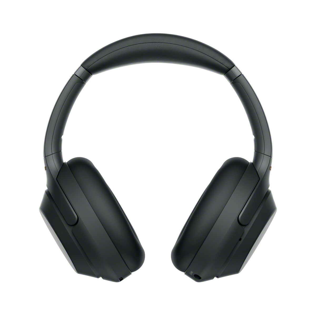 Sony WH-1000mx3.jpg