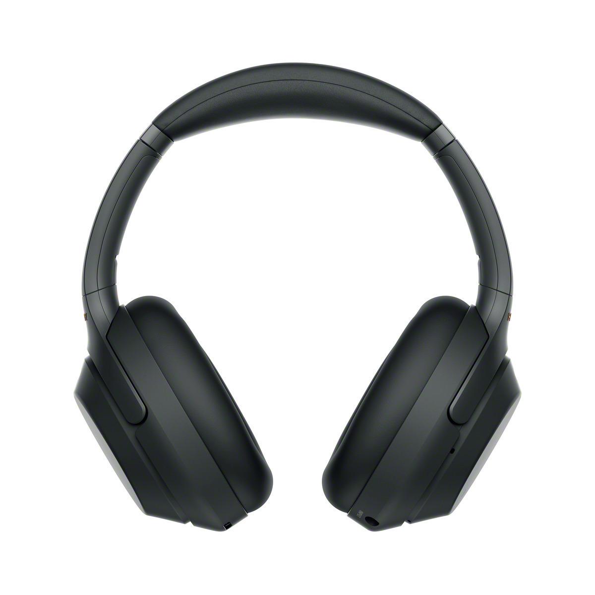 31651a789 Dårlige i kulda, men har god komfort og utmerket lyd - Stereo+
