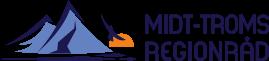 logo-mtromsregionrad.png
