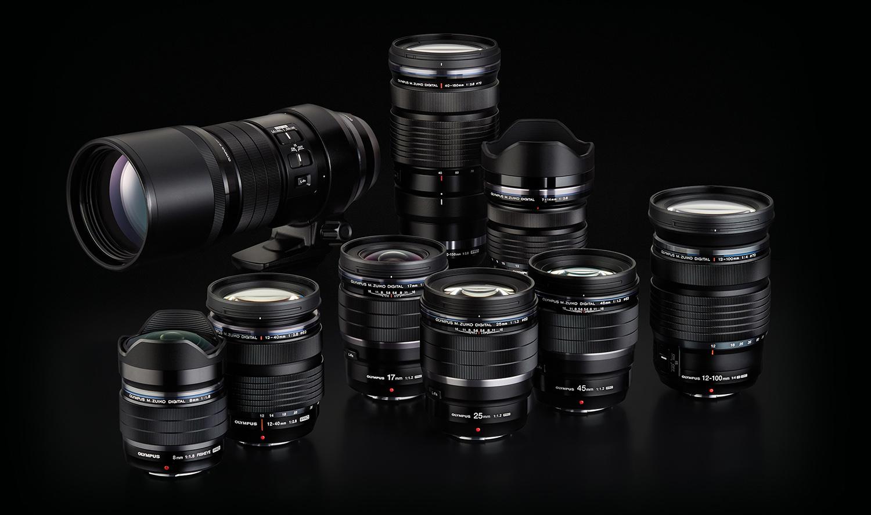 Pro lenses_1500px.jpg