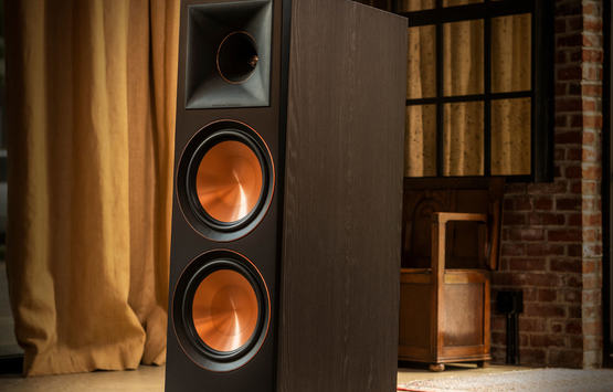Klipsch_Reference_Premeire_Lifestyle_30_1024x1024