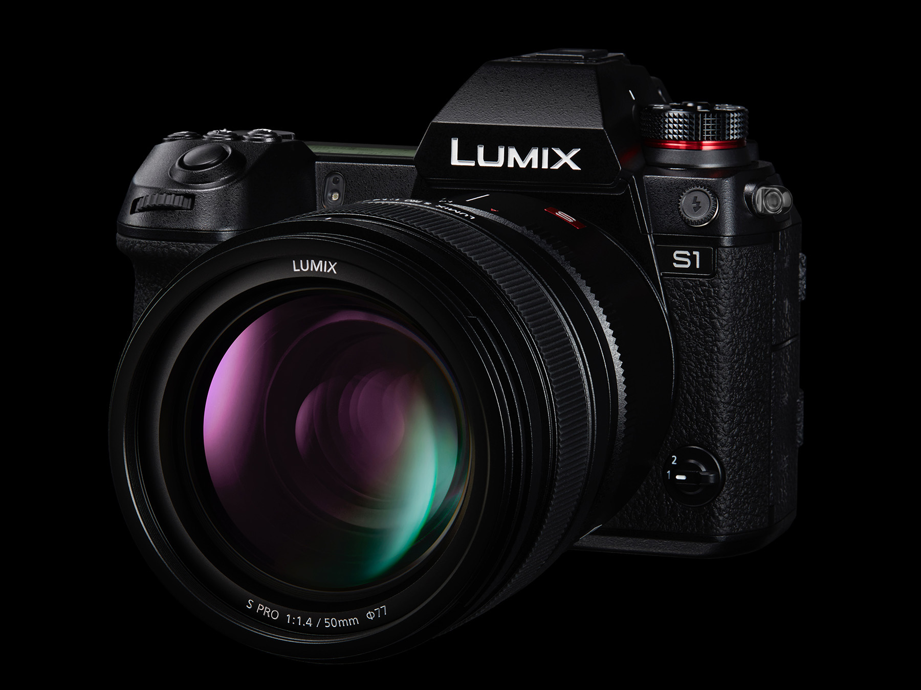 Lumix S1.jpg