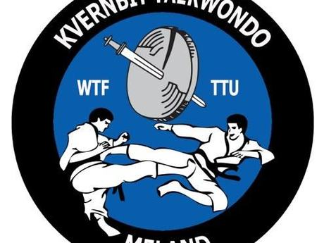 Kvernbit logo