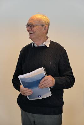 Peter Emil Kaland 040219[1].JPG