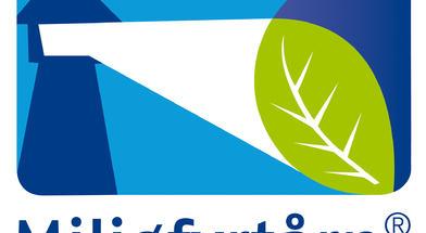 Miljøfyrtårnsertifisering