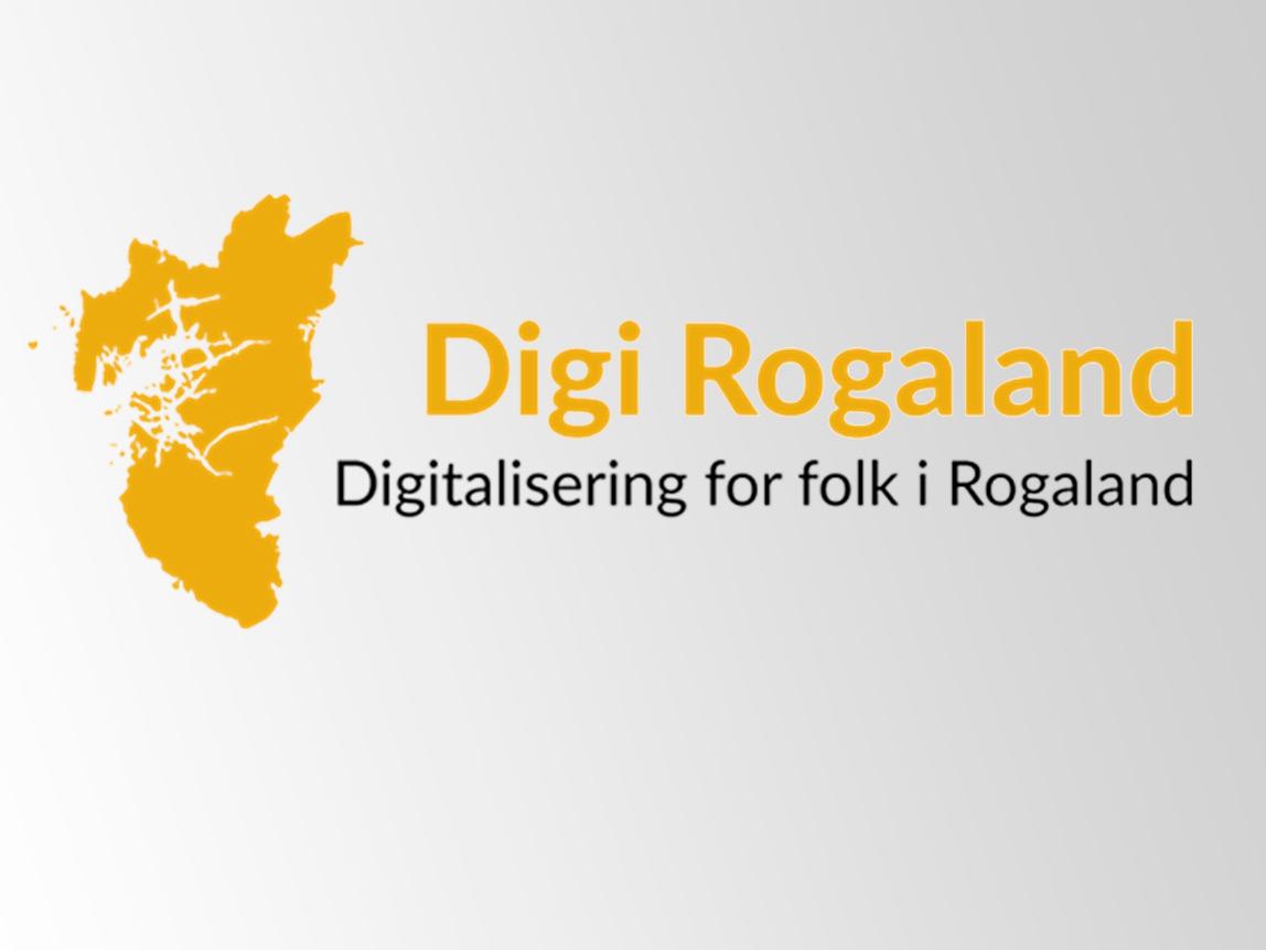 Digi Rogaland