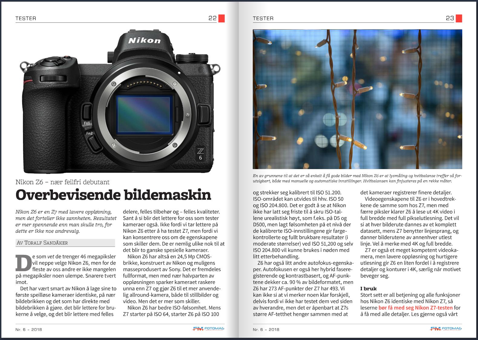 Nikon Z6-test.png