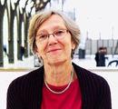 Bilde av artikkelforfatter Anne Langeland