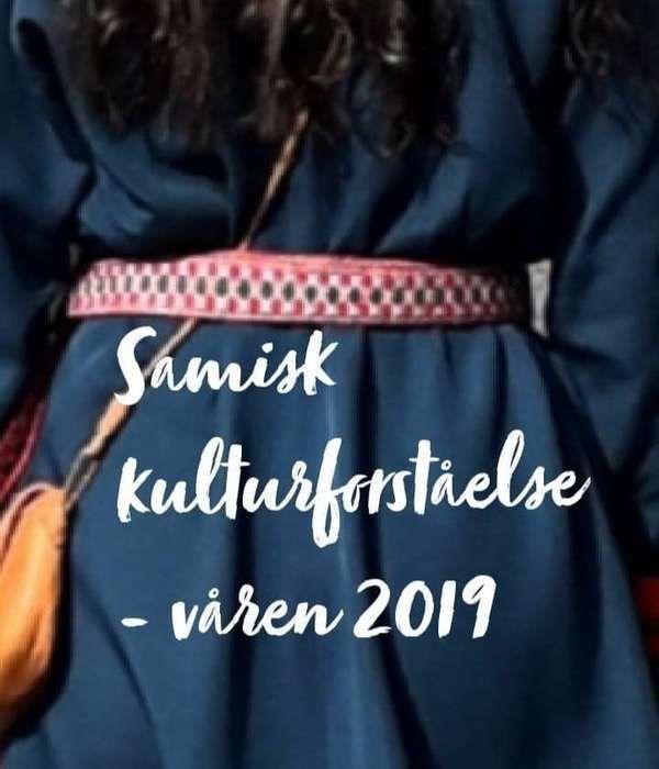 samisk kurs