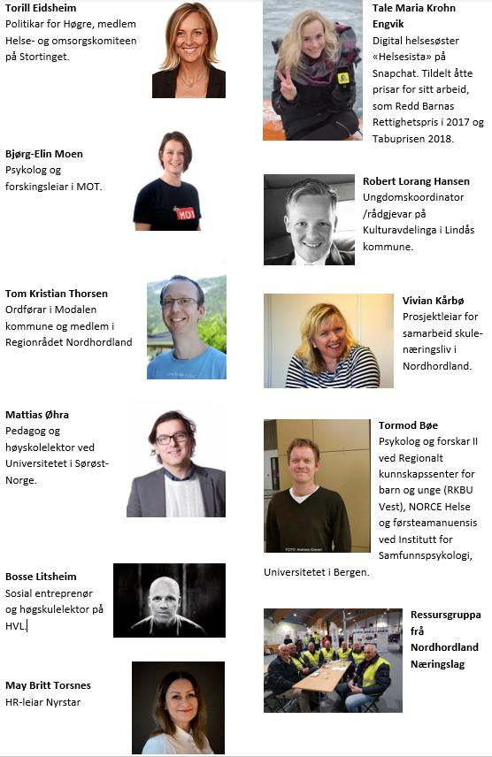 Skjermbilde presentasjon - 12.02.2019.PNG