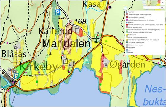 Maridalen-kart.jpg