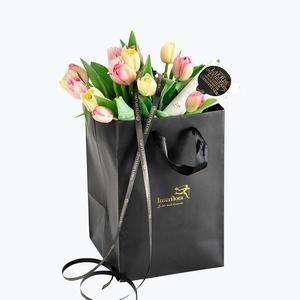 blomster søgne
