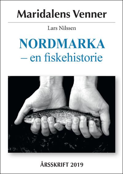 Årbok-2019