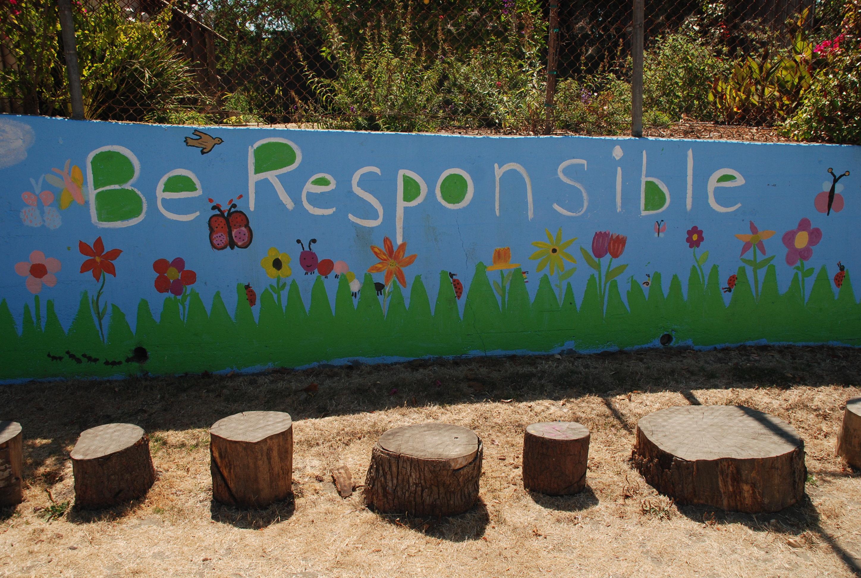 Be responsible.JPG