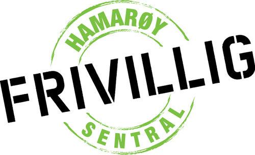 Frivilligsentral-Hamarøy