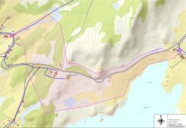VA-Kart Mårsund