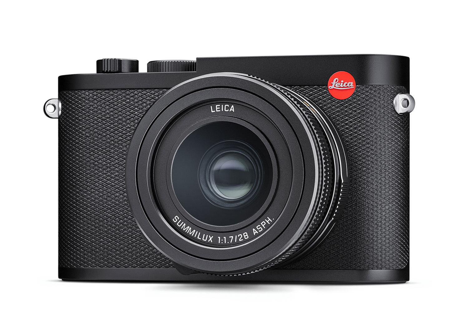 01_Leica_Q2_Totale_front_LoRes_sRGB.jpg