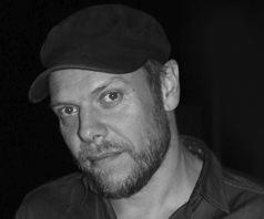 Johan Olsen_kuttet