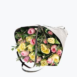 190132_blomster_tulipaner