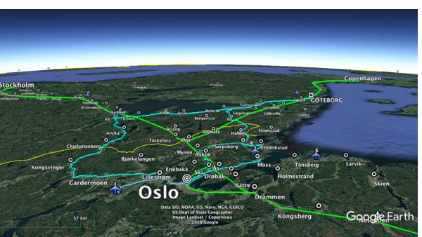 Oslofjord 1.png