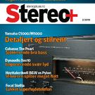 Stereopluss-2019-02