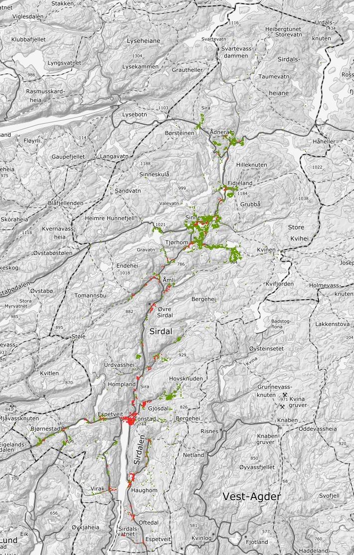 Kart 1 fritidsbolig.jpg