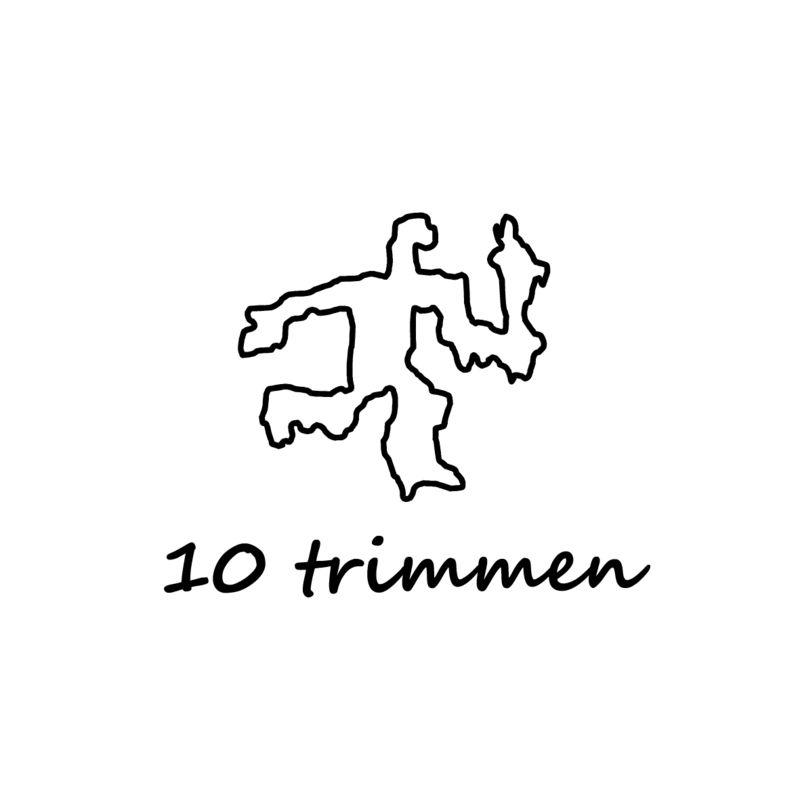10_trimmen_